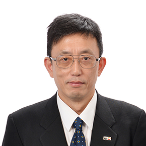 Okabe, Toru H.