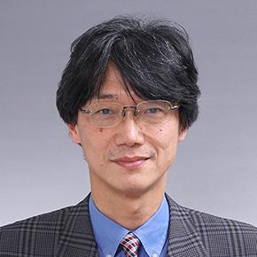 Kurosaki, Takashi