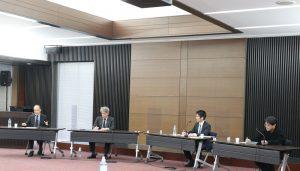 第5回京都こころ会議シンポジウム
