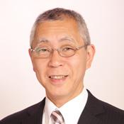 Takigawa, Masashi