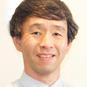 Oguchi, Takashi