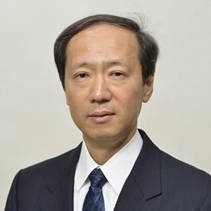 Miyahara, Yuji