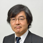Ishino, Fumitoshi
