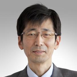 Iwata, Satoshi