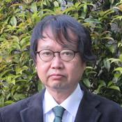 Takagi, Hiroshi