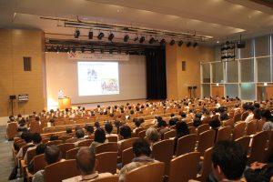 京都こころ会議国際シンポジウム