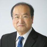 Ezura, Hiroshi