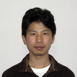 笹倉 靖徳