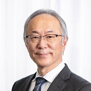 Furuhara, Tadashi