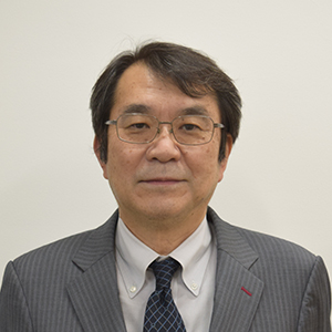岡田 雅人