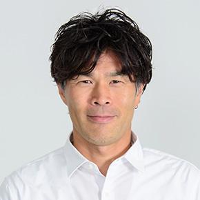 Hayakawa, Yoshihiro