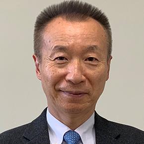 Matsumoto, Kunio