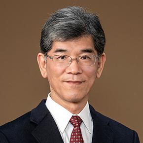 Morii, Takashi