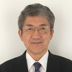 Nakajima, Ken