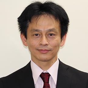 Tsuruga, Takayuki
