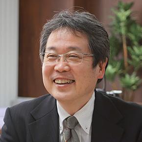 Kodama, Ryosuke