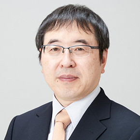 Yamori, Nobuyoshi