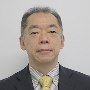 Hirayama, Takashi
