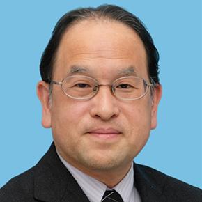 Teramoto, Akinobu