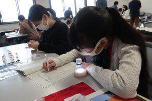 「高知子ども未来プロジェクト」でのセミナー
