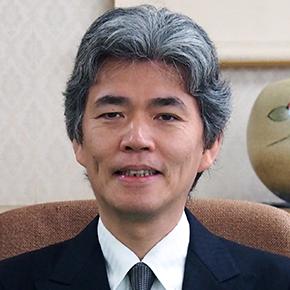 Okamoto, Hajime