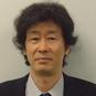 Akiyama, Tetsu