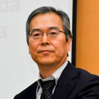 Kinzo, Matsumoto