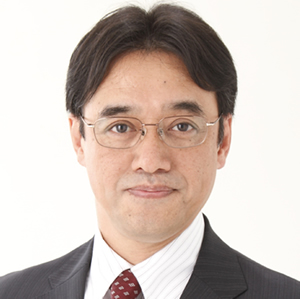 Mizobata, Satoshi