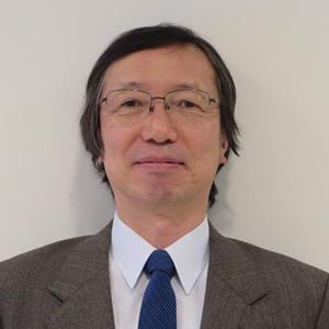 山田 道夫