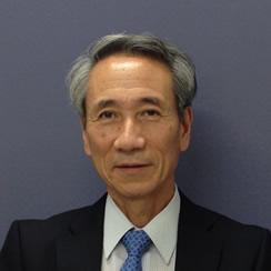 Minami, Fumiyoshi