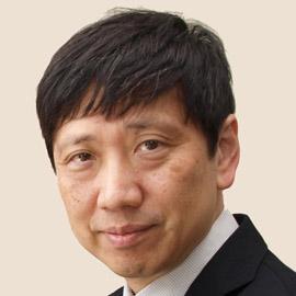 中川 敦史