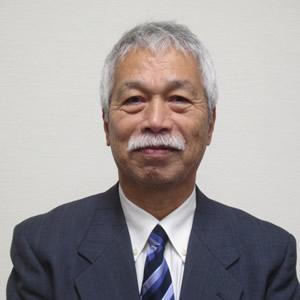 Maekawa, Masahiko