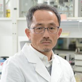 Sakamoto, Wataru