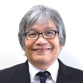 Sasaki, Takuya