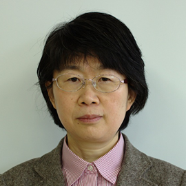 Xue, Xianyu
