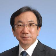 Matsuura, Shinya