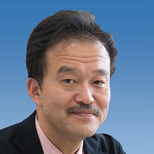 Tashiro, Satoshi
