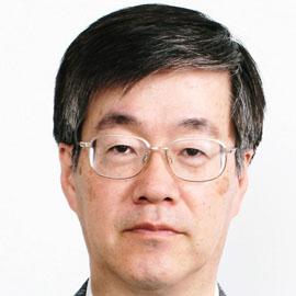 Yamamoto, Yohsuke