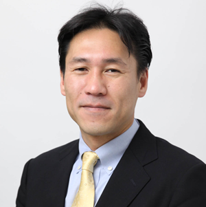 Hayashi, Jun-ichiro