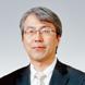 Watanabe, Takashi