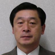 Yokoyama, Shin