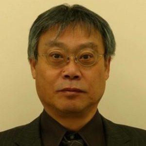 Hama, Hiroyuki