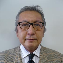 齊藤 誠一
