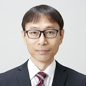 Kamihigashi, Takashi